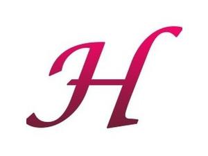 Hecmo - Cosmetics