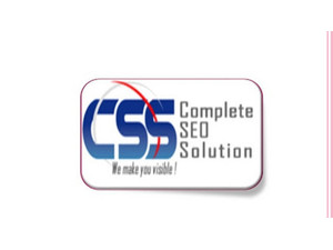 Complete Seo Solution - Marketing & PR