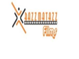 Razzmatazz Films Pvt. Ltd - Advertising Agencies