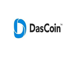 Buy Dascoin - Business Accountants