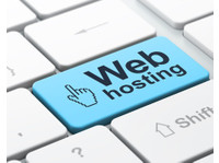 Hostingswap (1) - Hosting & domains