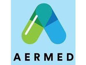 Aermed - Pharmacies & Medical supplies