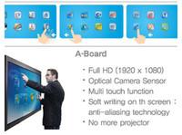 Realtechnologiesindia (4) - Office Supplies