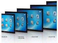 Realtechnologiesindia (5) - Office Supplies