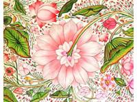 Must Art (1) - Painters & Decorators