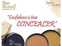 Blue Heaven Cosmetics (1) - Cosmetics