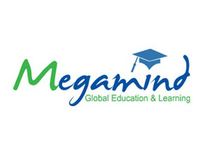 Megamind Consultants Pvt. Ltd. - Business schools & MBAs