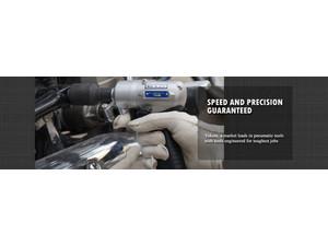 Microntech Engineers Pvt Ltd - Marketing & PR