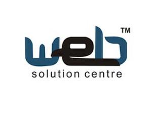 Websolution Centre, Web Design Delhi - Advertising Agencies