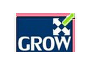 Grow Financial Services Consultancy Pvt. Ltd. - Financial consultants