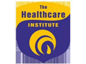 The Healthcare Institute - Health Education