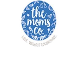 The Moms Co. - Wellness & Beauty