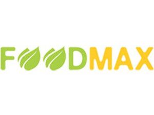 Foodmax_Naturesmith - Organic food