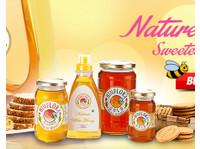 Foodmax_Naturesmith (1) - Organic food