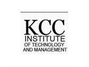 Kcc ITM Engineering College Admission in Delhi - Adult education
