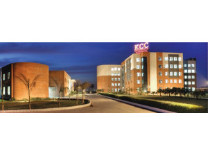 Kcc Itm - Mba College Admission in Delhi Office - Business schools & MBAs