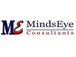 Pmkvy – Mindseye Consultants - Tutors