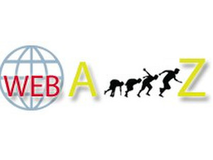 Web Atoz Solutions - Marketing & PR
