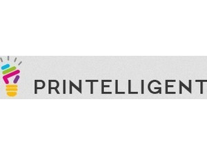 Printelligent.in - Print Services