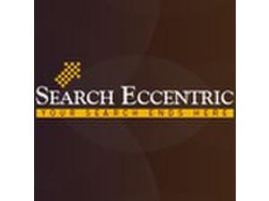 Search Eccentric - Marketing & PR