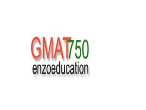 Gmat Enzoeducation - Online courses