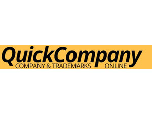 Quick company Legal Services Private Limited - Company formation