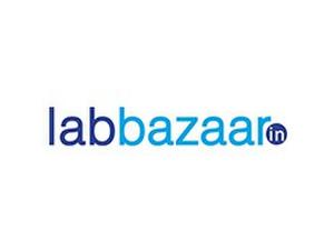 Labbazaar - Electrical Goods & Appliances