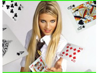 All Types of Cheating Playing Cards in Delhi (1) - Games & Sports