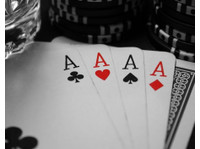 All Types of Cheating Playing Cards in Delhi (3) - Games & Sports