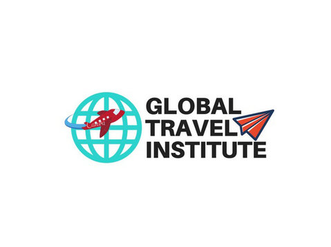 Global Travel Institute - Online courses