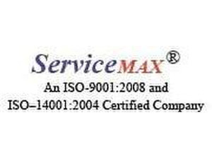 Servicemax India - Home & Garden Services