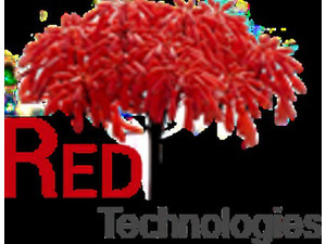 Redbush technologies - Tutors