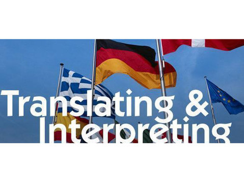 Shakti Enterprise Translation Services in Delhi - Translations