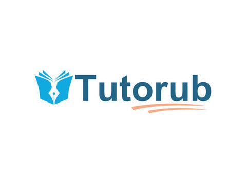 Tutorub - Home Tutors in Delhi - Tutors