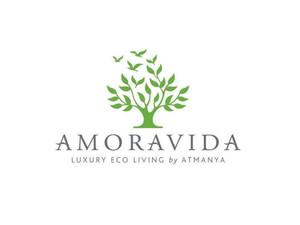 Amoravida Goa - Accommodation services