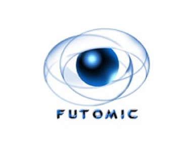 Futomic Design Services Pvt Ltd. - Consultancy