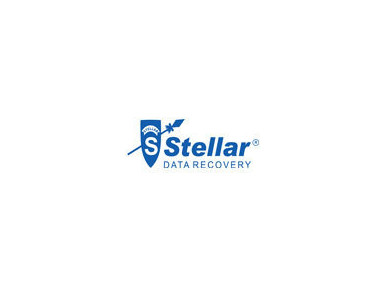 Stellar Information Technology Pvt. Ltd. - Computer shops, sales & repairs