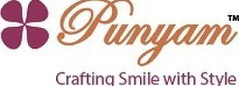 Punyam Dental Office - Dentists