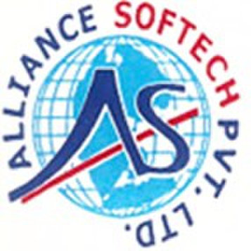 Alliance softech Pvt.Ltd - Hosting & domains