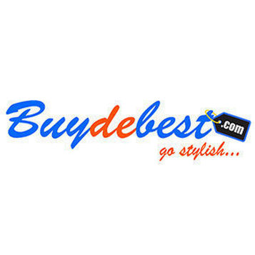 Buydebest - Photographers