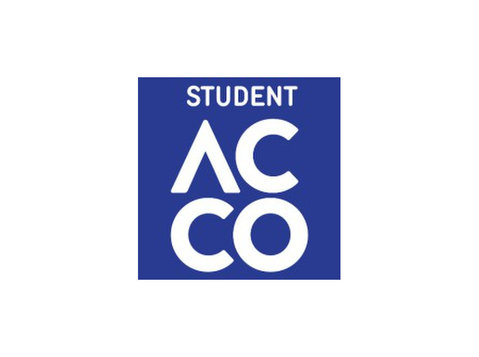 Studentacco - Accommodation services