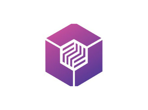 Dataresolve Technologies - Veiligheidsdiensten