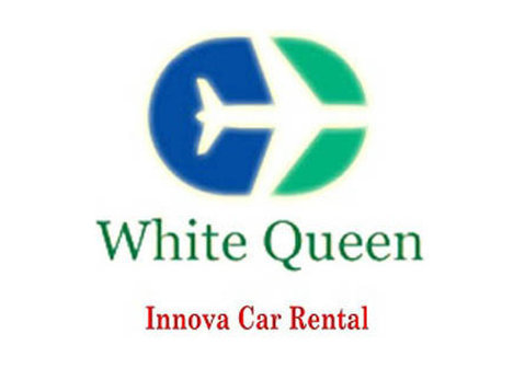 White Queen Travels - Innova Car Rental Delhi - Travel Agencies