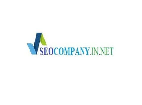seo company - Marketing & PR
