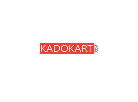 Kadokart - Gifts & Flowers