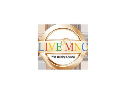 livemnc.com - Internet providers