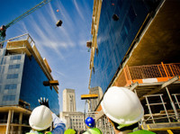 Space Way Construction, Construction Company (4) - Construction Services