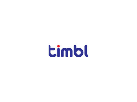 Timbl Broadband - Internet providers