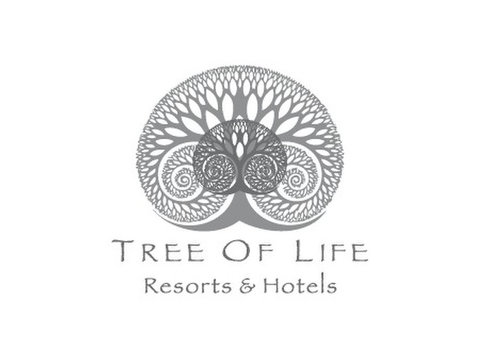 Tree of Life Resorts - Hotels & Hostels