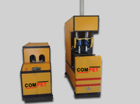Compet Equipments (4) - Electrical Goods & Appliances